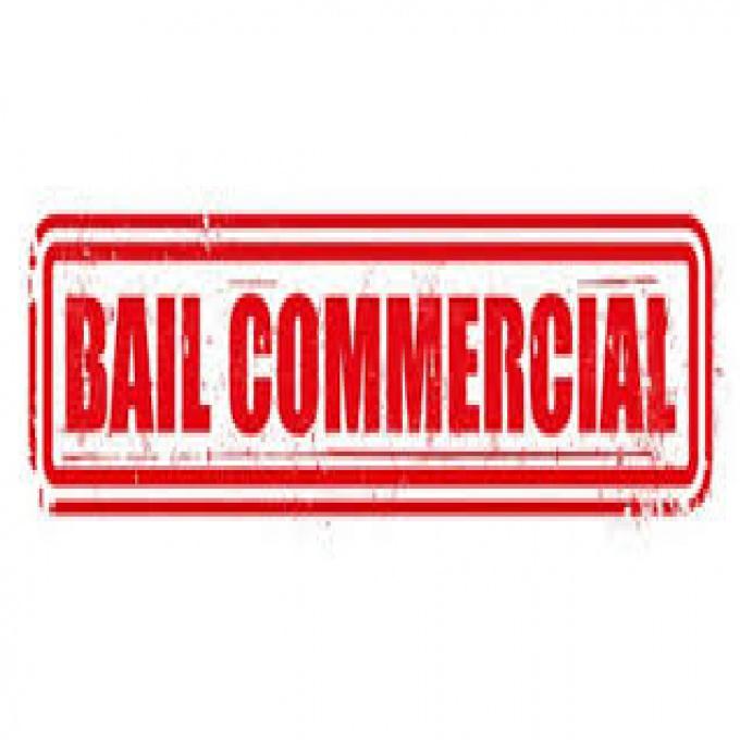 Vente Immobilier Professionnel Fonds de commerce Nice (06000)